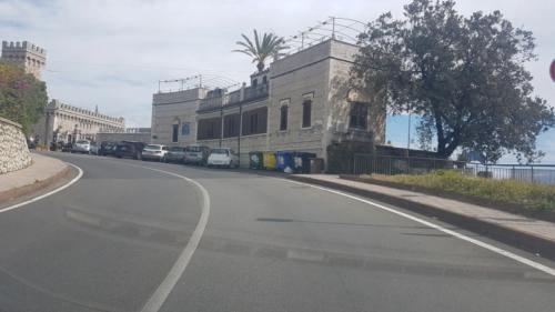 stazione giardini a taormina villa 09