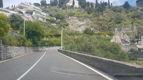 stazione giardini a taormina villa 12