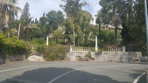 stazione giardini a taormina villa 16