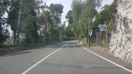 stazione giardini a taormina villa 17