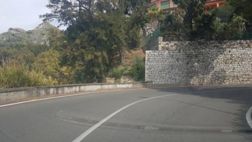 stazione giardini a taormina villa 20