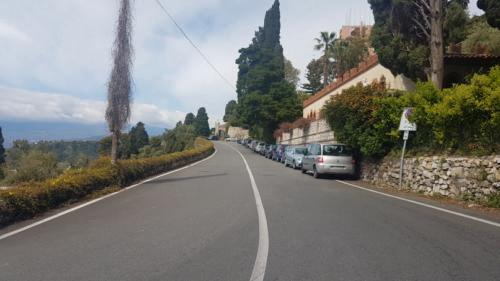 stazione giardini a taormina villa 23