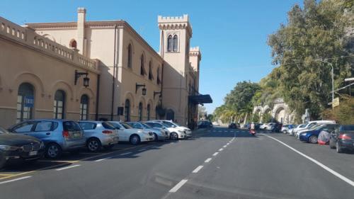 stazione giardini a taormina villa 33